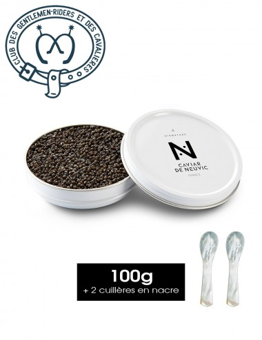 copy of Offre exclusive VeryChic 100g