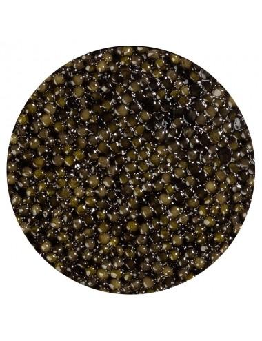 Caviar Beluga Réserve - Boite Origine