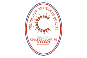 college-culinaire-france