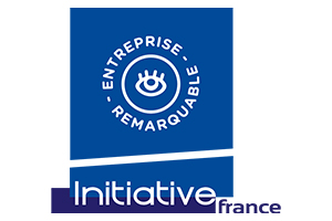 initiatives-france