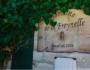 Domaine de la Freynelle