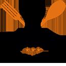 Le Blog de Caviar de Neuvic, Producteur Français de Caviar en Dordogne en Aquitaine