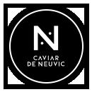Parlons Caviar